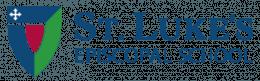 St. Luke's Episcopal School – Baton Rouge, LA